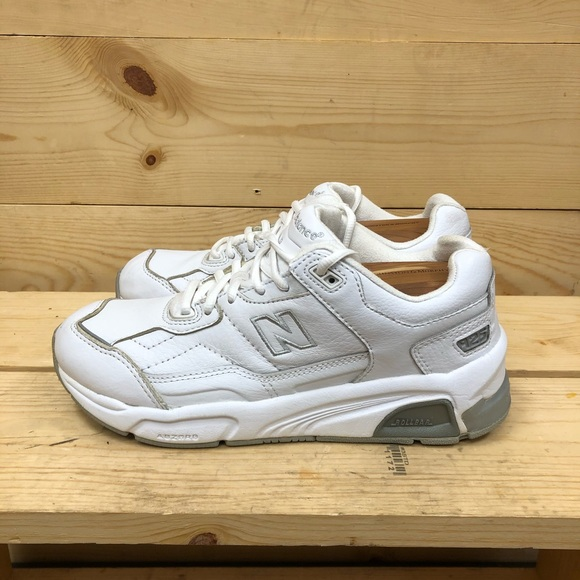 New Balance Shoes | 925 Walking Womens
